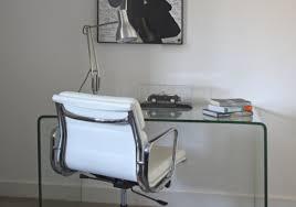 Clear Acrylic Desk Table Clear Acrylic Desk Set U2014 All Home Ideas And Decor Clear Acrylic