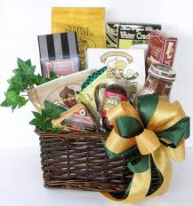manly gift baskets men s gift baskets archives