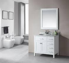 Expensive Bathroom Sinks Stand Alone Bathroom Vanities U2022 Bathroom Vanity