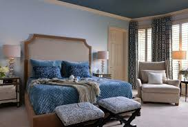 Transitional Style Interior Design What Is Transitional Style