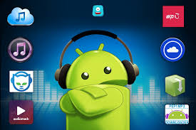 best music downloader for android download u0026 listen free mp3