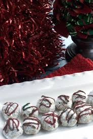 peppermint cookie recipes christmas