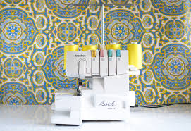 serger help closet case patterns