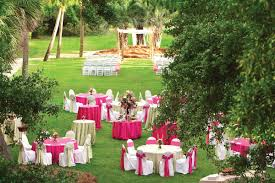 20 wild dunes beach house rentals georgia coast tourism best of