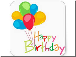 birthday stickers happy birthday stickers free pictures reference
