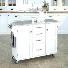 homestyles kitchen island home styles kitchen islands corbetttoomsen