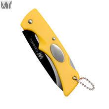 unique kitchen knives unique pocket knives promotion shop for promotional unique pocket