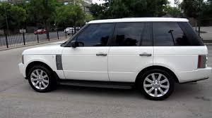 white and gold range rover range rover for sale 2018 2019 car release and reviews