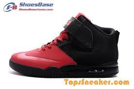 amazon shoes black friday black friday mens nike lebron 13 shoes red black free 5 0 tr