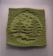 free knitting pattern christmas tree dishcloth 326 best knit christmas images on pinterest knitting stitches