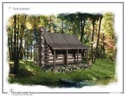 log cabin layouts cabin designs log house plans cabin blueprints winterwoods homes
