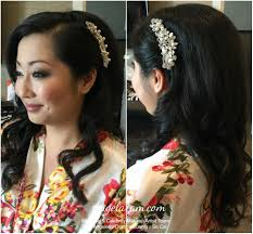 makeup artists in san diego 2016 december angela tam wedding makeup artist