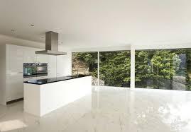 Marble Floors Kitchen Design Ideas Marble Floor Tiles Price In Pakistan Stylish Floors Kitchen Design
