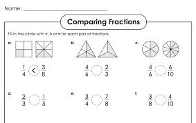 printables super teacher worksheets fractions ronleyba