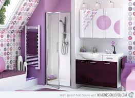 lavender bathroom ideas 15 majestically pleasing purple and lavender bathroom designs