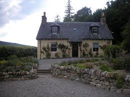 Cottage Rental Uk by 35 Best Scottish Holidays Images On Pinterest Scottish Holidays