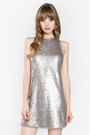 sequin dress dixie sequin dress sugarlips