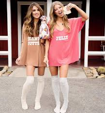 halloween party costumes ideas show me your mumu on halloween costumes costumes and friend