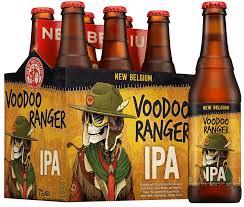 bud light beer advocate beer pimpin hobgoblin new belgium voodoo ranger ipa