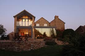 home addition designer home design ideas
