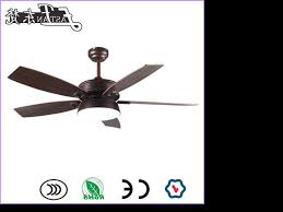 48 Inch Ceiling Fan With Light 48 Inch Ceiling Fans With Lights Chandelier Sickchickchic