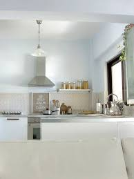 kitchen small kitchen design pictures of modern kitchens