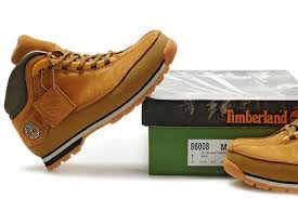 buy cheap boots malaysia timberland store timberland hiker wheat and brown