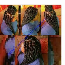 how many packs of expression hair for twists jumbo rope twist xpression hair hair she comes pinterest