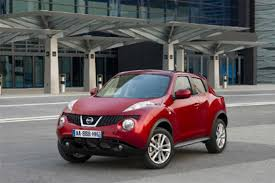 nissan juke tekna review nissan juke review car news reviews u0026 buyers guides
