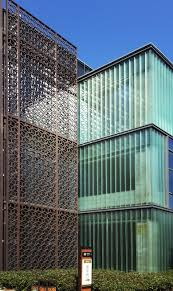 yangzhou hongqiao shopping street dushe architectural design
