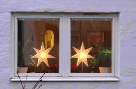 bethlehem lights window candles battery operated window candles with timer amazon white