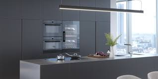 v zug electrical appliance kitchen collections colourliving