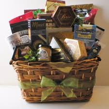 cigar gift baskets gift baskets best florida themed gift baskets nationwide shipping