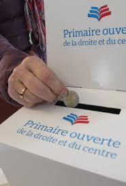secr騁aire de bureau de vote secr騁aire de bureau de vote 28 images bureaux de vote ville de