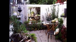 Patio Ideas For Backyard On A Budget by Easy Patio Decorating Ideas On A Budget Youtube