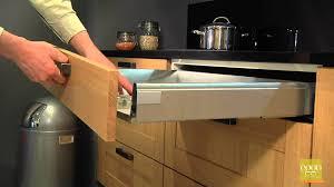 assemblage meuble cuisine eggo tiroir nouveau modèle changer la façade de tiroir
