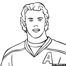 undertaker coloring pages famous people online coloring pages page 4