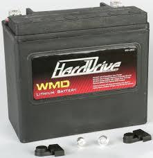 wmd harddrive lithium battery hjvt 1 fpp ebay