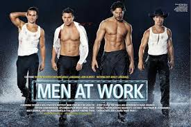 regular guys try magic mike this is quite possibly the most wonderful photo in existence