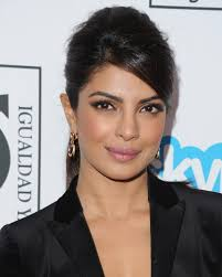 20 extraordinary priyanka chopra hairstyles to get inspired blog