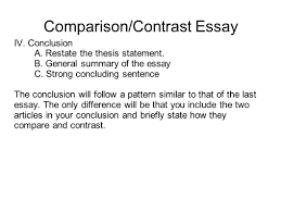 Format Of Essay Writing In English Writing Portfolio With Mr Butner Writing Portfolio Due Date