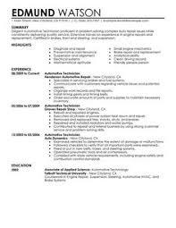 entry level technical writer resume technical writer resume india http www resumecareer info