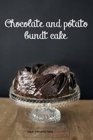 cardamom cake recipe cakes galore pinterest cardamom cake