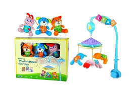 baby toys with lights and sound baby musical mobile magic projector lights sound toys toys of