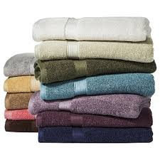 target black friday threshhold target threshold bath towels for 3 50 my frugal adventures