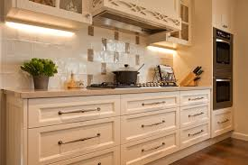 Modern Country Kitchen Ideas English Country Style Kitchens How To Create Country Kitchen