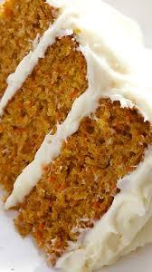 best 25 carrot cakes ideas on pinterest best carrot recipe