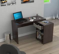 home design desktop home design desktop storage cabinet home design great simple