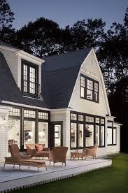 home exterior design catalog 25 white exterior ideas for a bright modern home http freshome