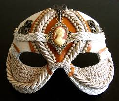 unique masks unique mask craftsyble